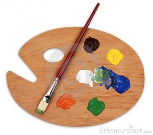 art-palette-1753156