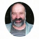 Анатолий Чупринский
