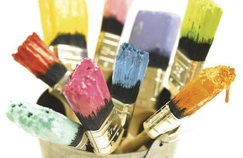 Copy of fc-paint-brushes-lg--gt_full_width_landscape
