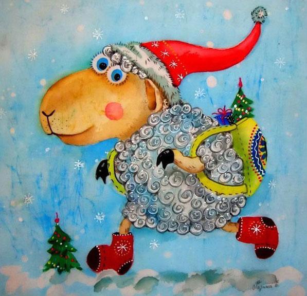 ovca-951x600