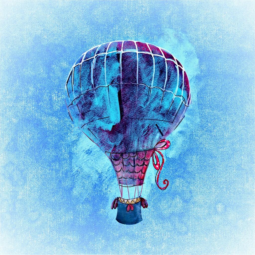 balloon-706083_1280