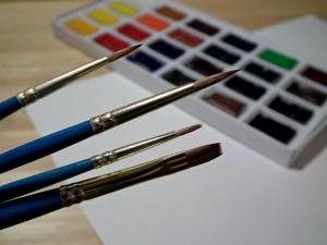 brush-263762_1280