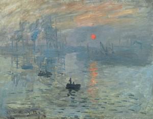 350px-Claude_Monet_Impression_soleil_levant
