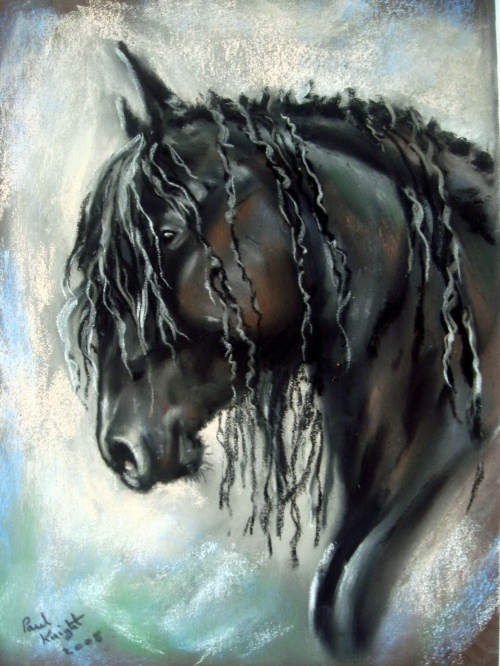 1318809190_friesian_by_astarvinartist-www_nevsepic_com_ua
