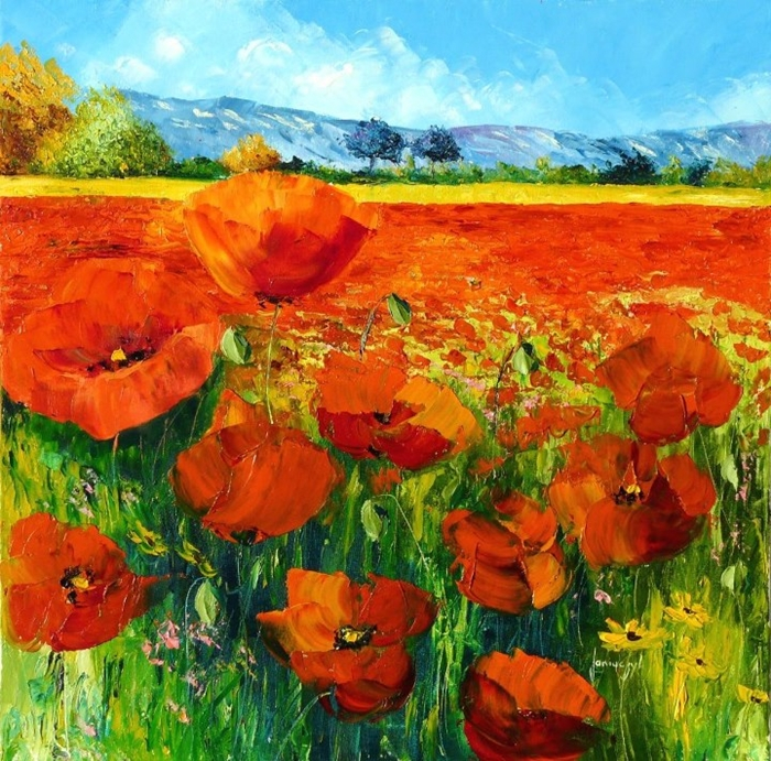 121053122_JeanMarc_Janiaczyk__French_painter__Dreaming_of_Provence___53_