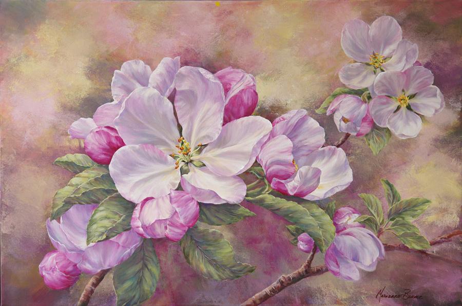 Apple-Blossom-24x36DSC06278adjvsm